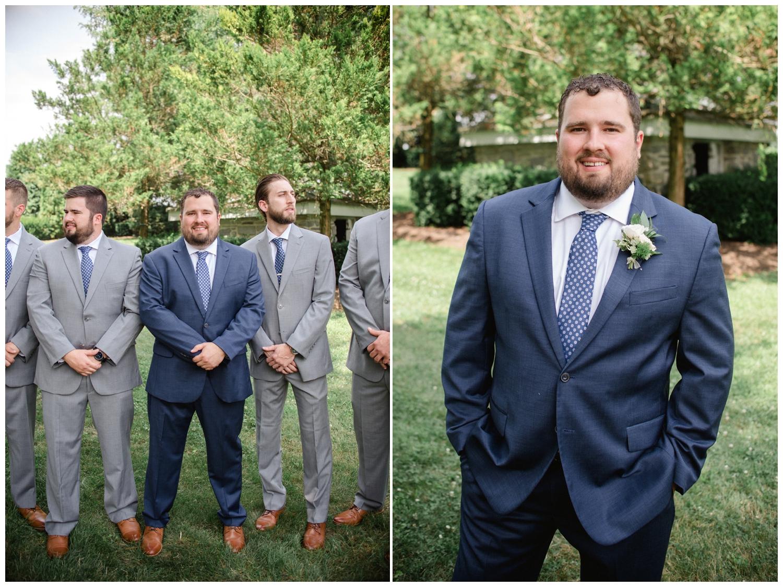 Linwood Estate Wedding Photos_0013.jpg
