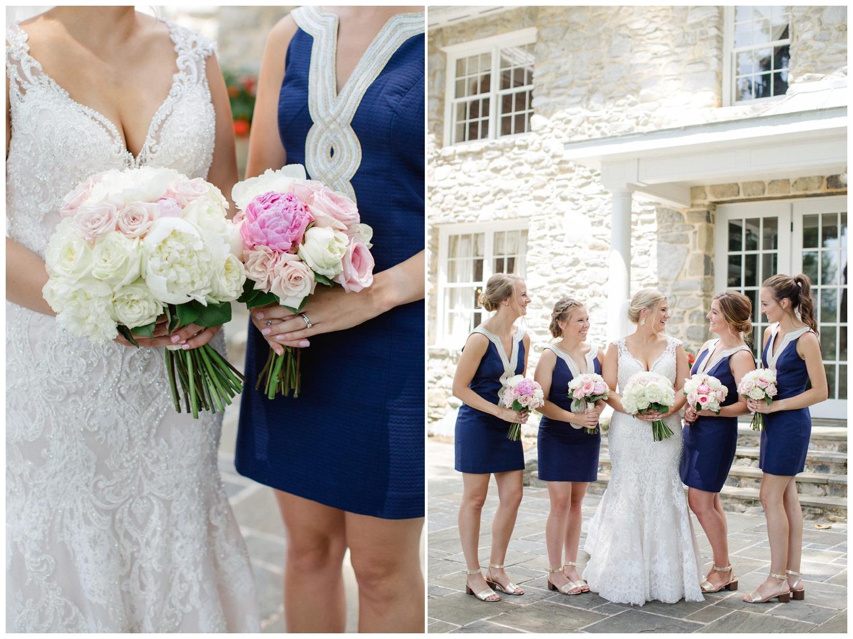 Linwood Estate Wedding Photos_0015.jpg