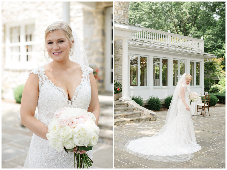 Linwood Estate Wedding Photos_0016.jpg