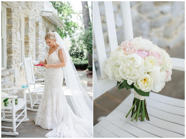Linwood Estate Wedding Photos_0017.jpg
