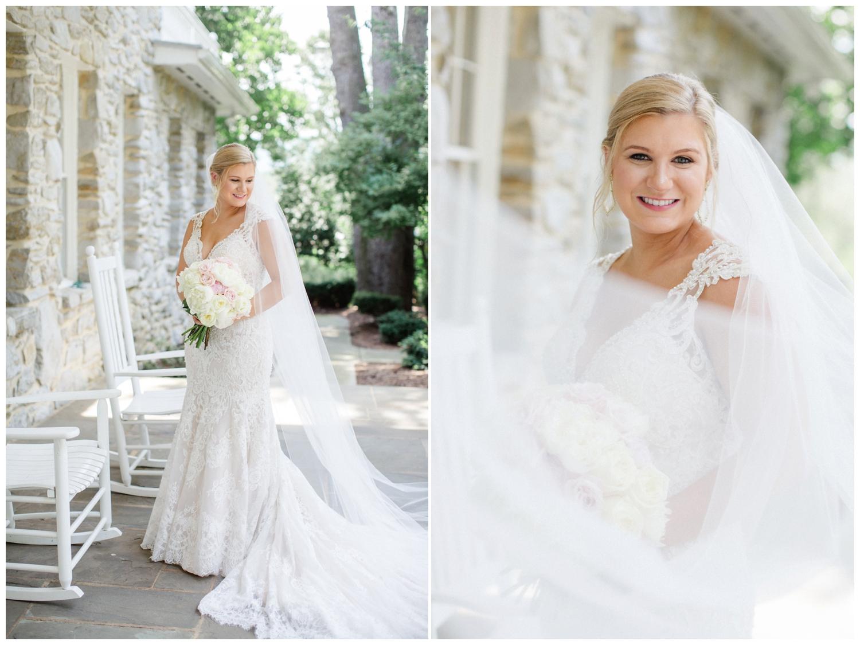 Linwood Estate Wedding Photos_0018.jpg