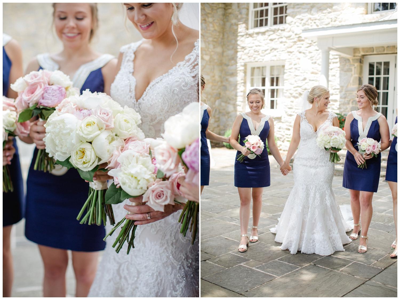Linwood Estate Wedding Photos_0021.jpg