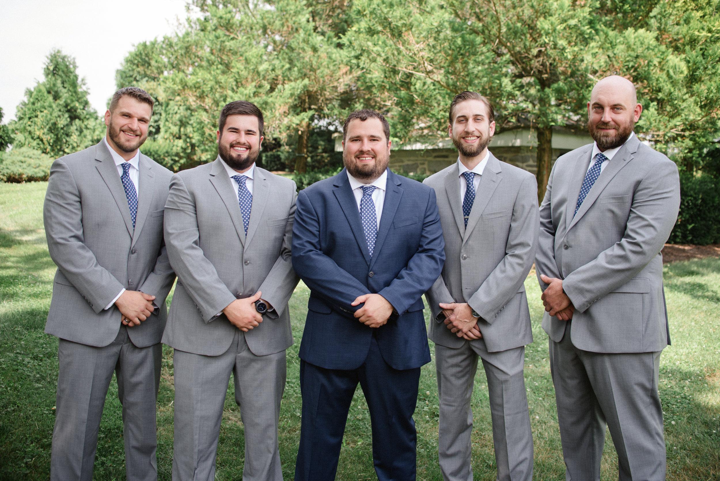 Linwood Estate Wedding Photos_JDP-30.jpg