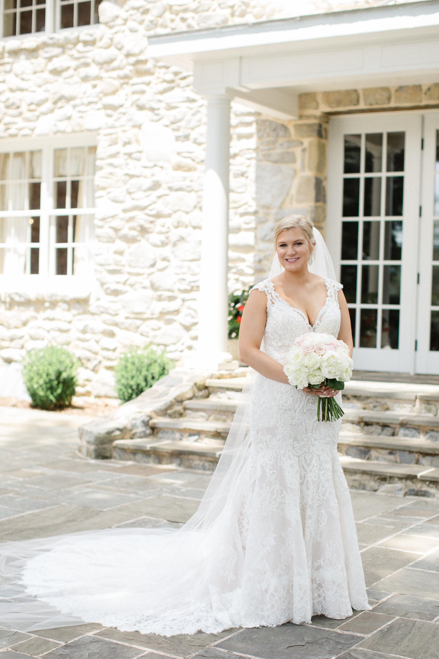 Linwood Estate Wedding Photos_JDP-55.jpg