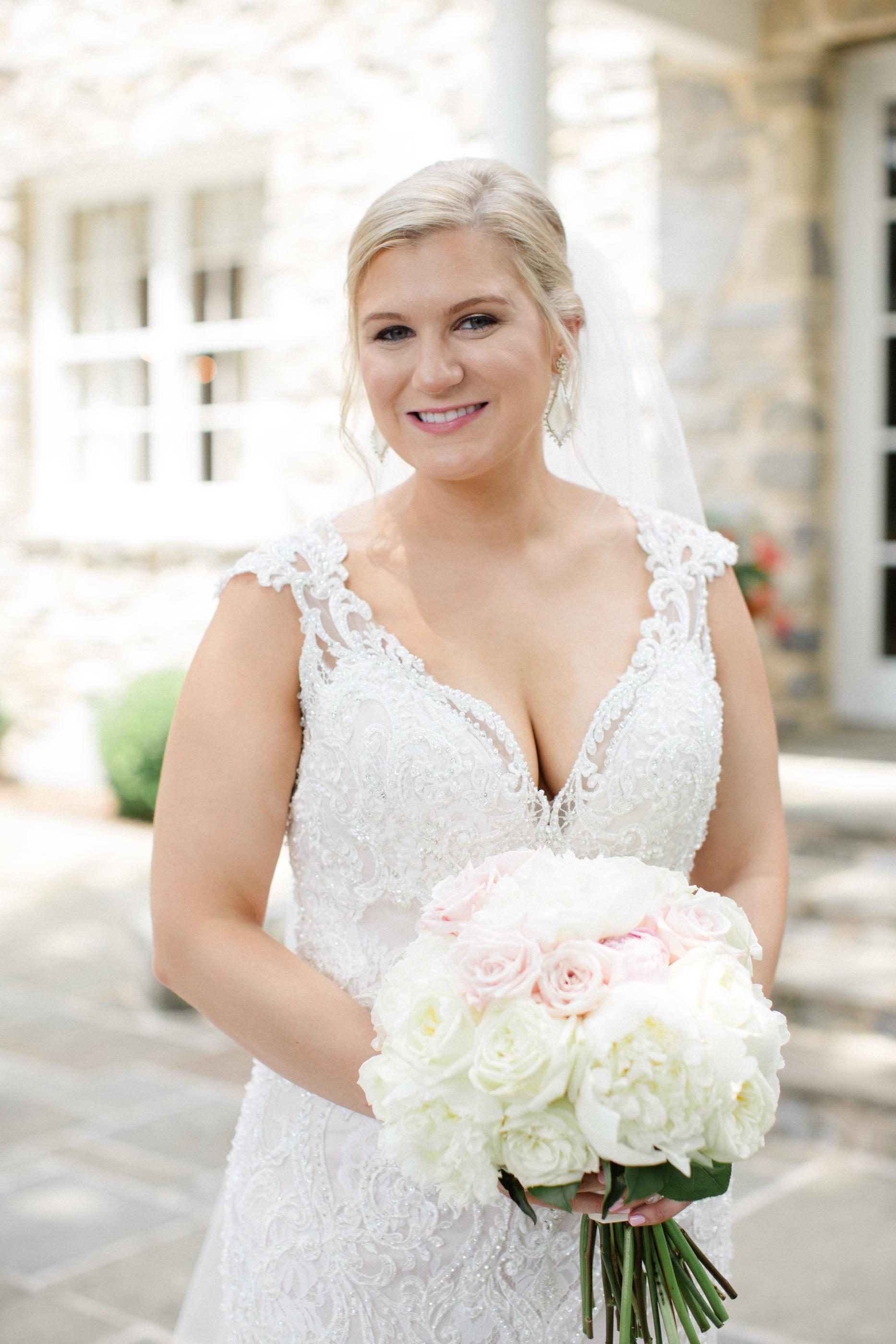 Linwood Estate Wedding Photos_JDP-56.jpg