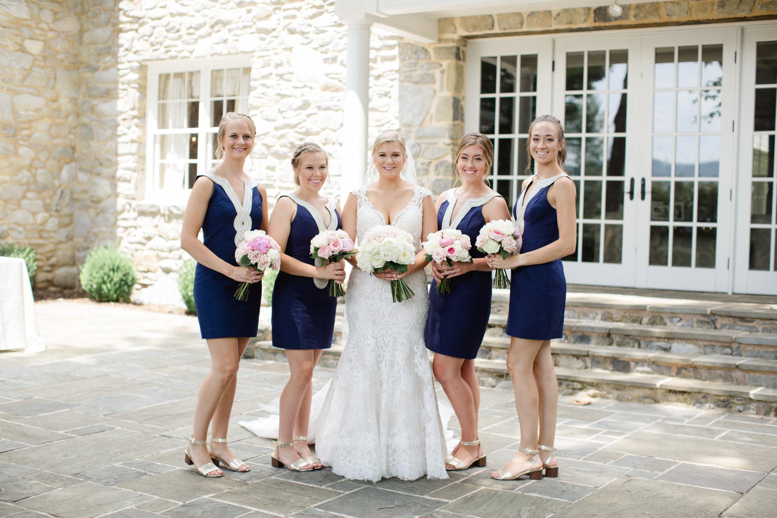 Linwood Estate Wedding Photos_JDP-61.jpg