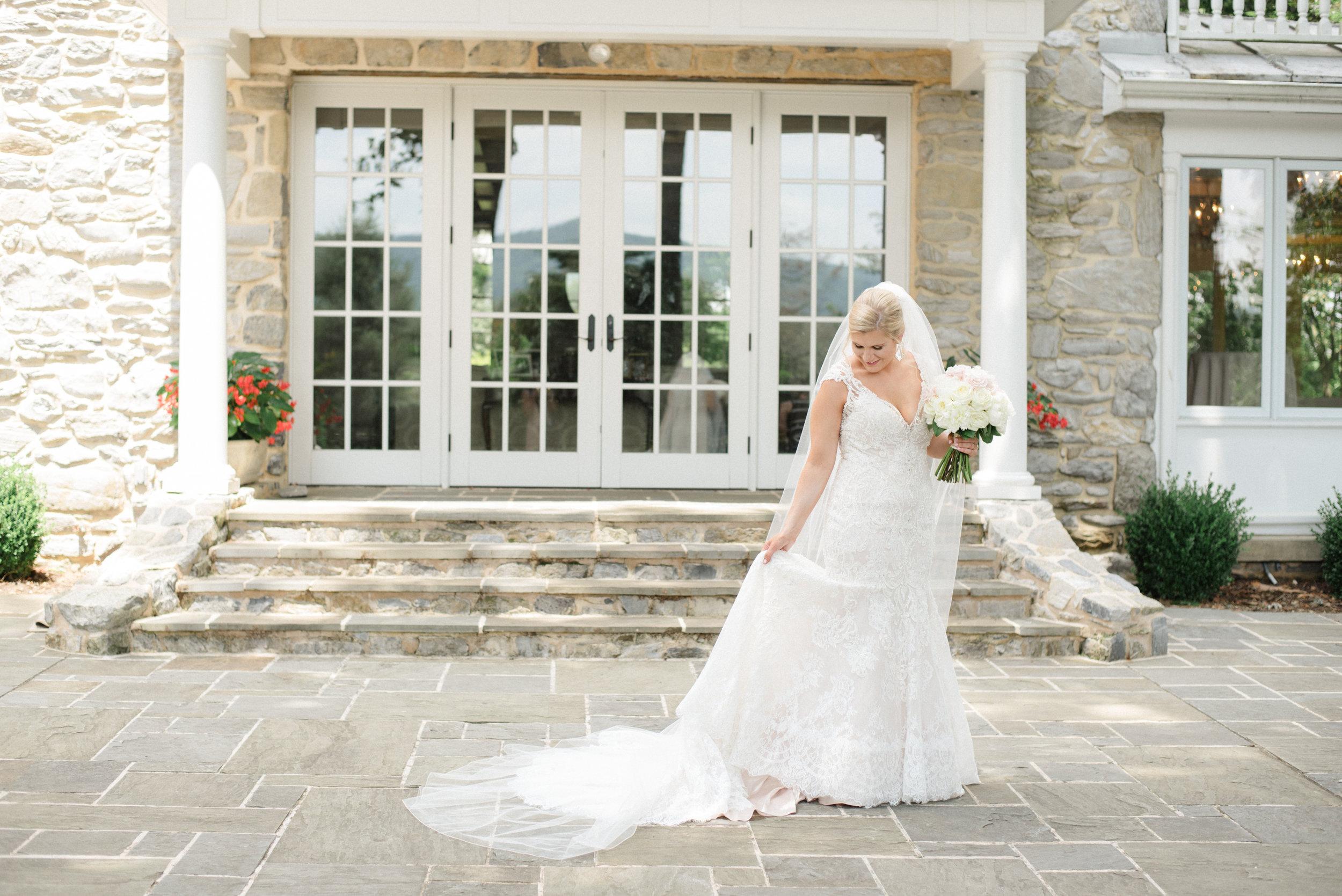 Linwood Estate Wedding Photos_JDP-67.jpg