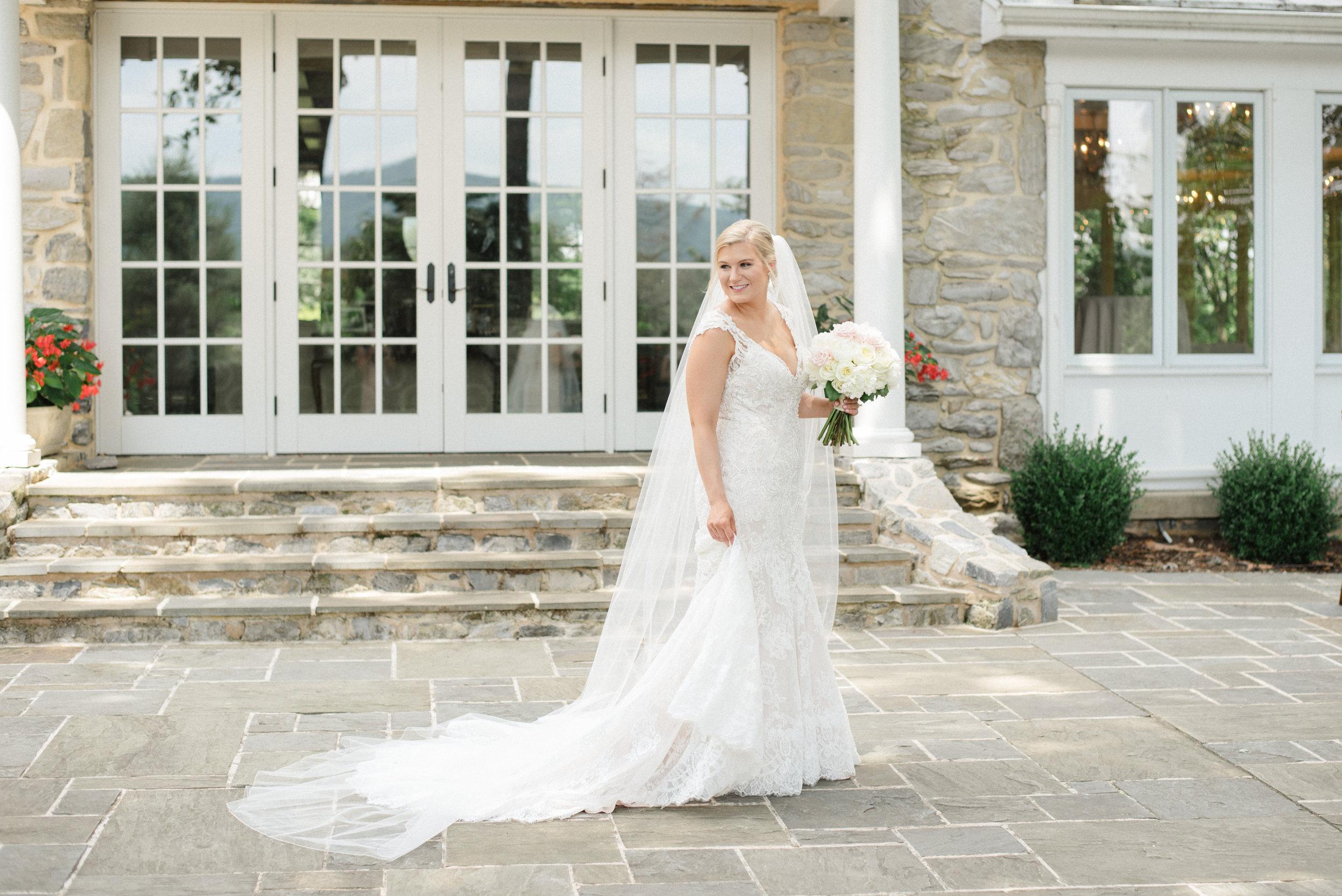 Linwood Estate Wedding Photos_JDP-69.jpg