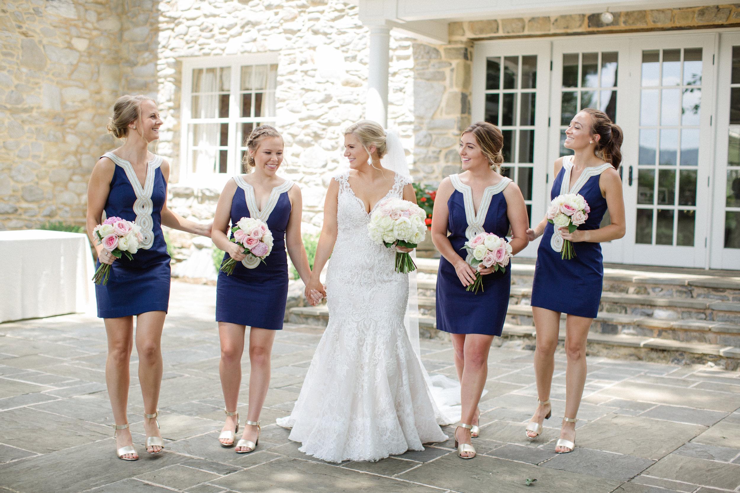 Linwood Estate Wedding Photos_JDP-72.jpg