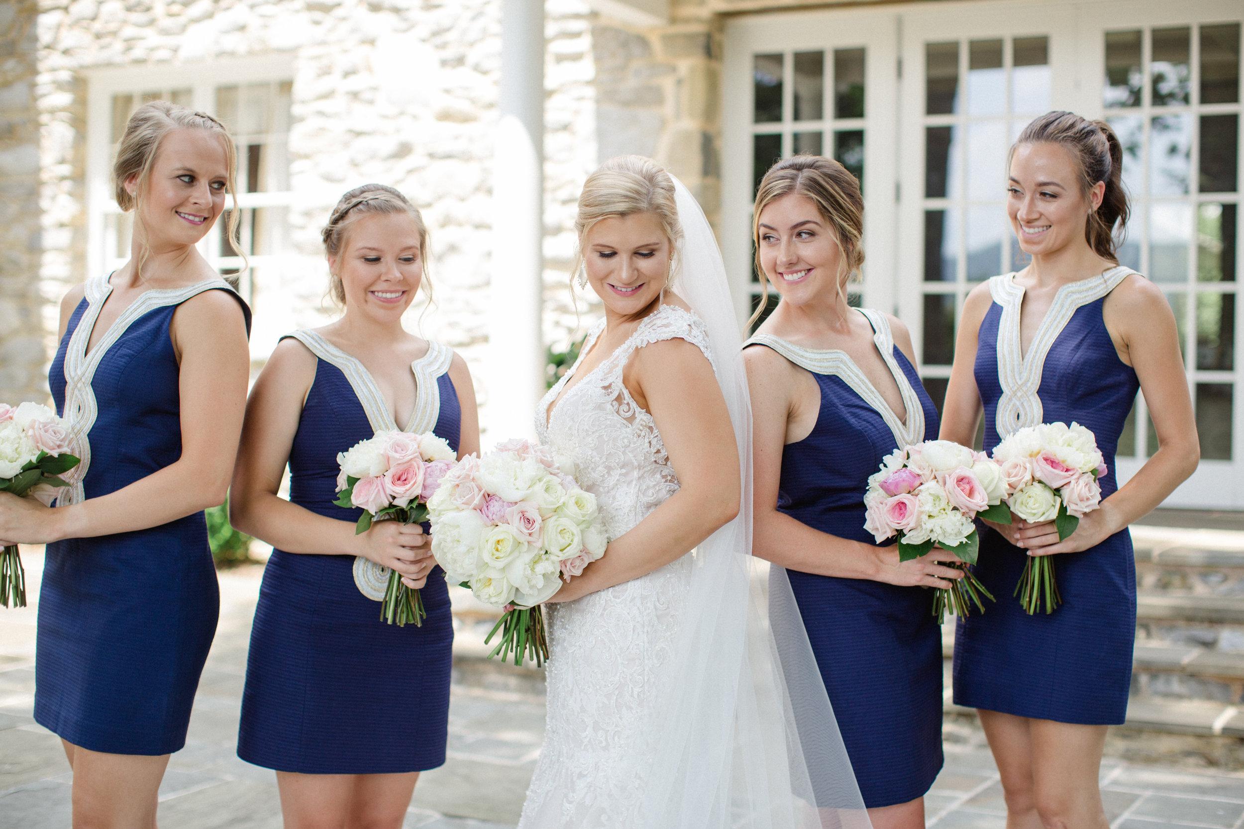 Linwood Estate Wedding Photos_JDP-77.jpg