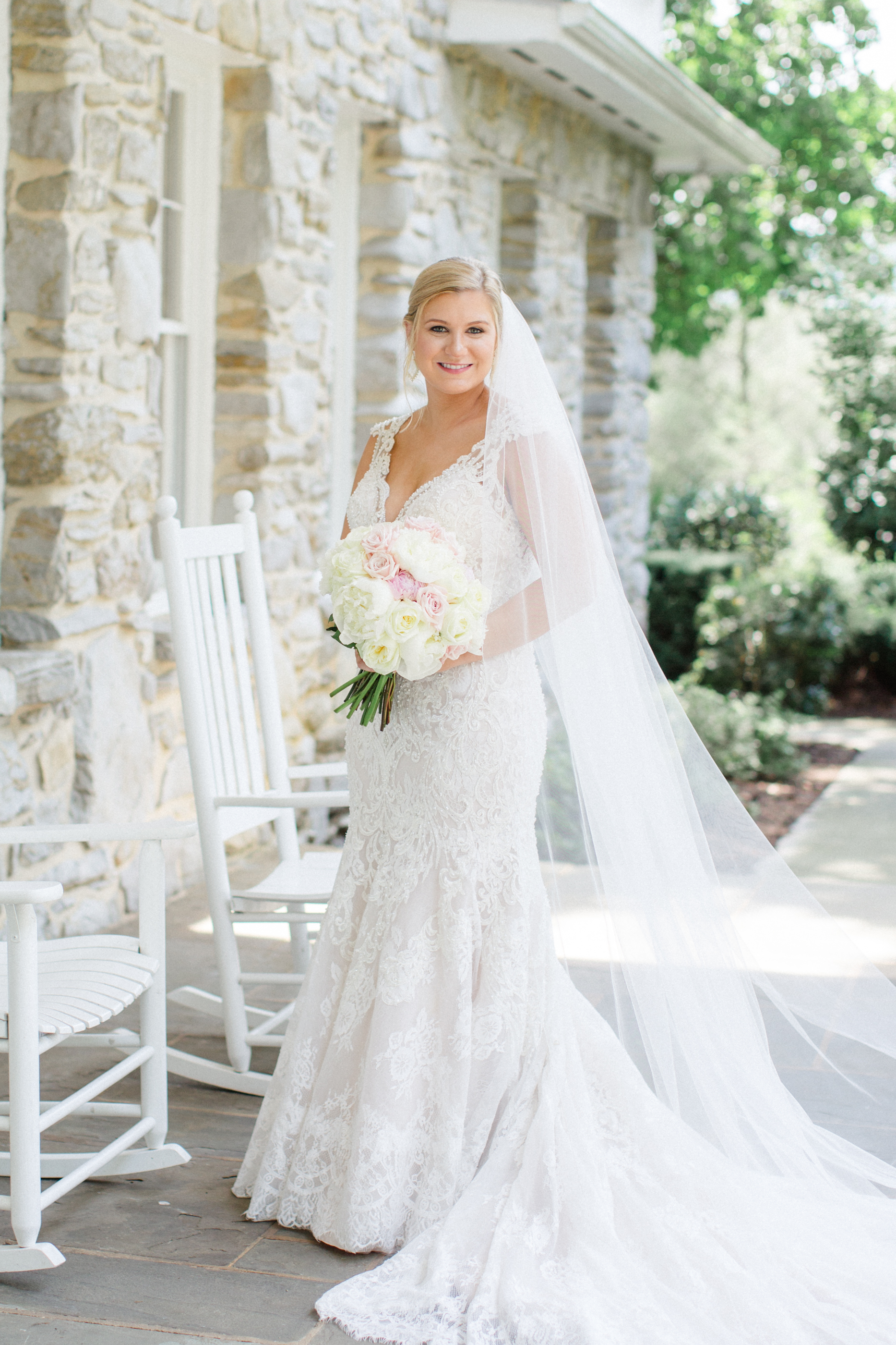 Linwood Estate Wedding Photos_JDP-82.jpg