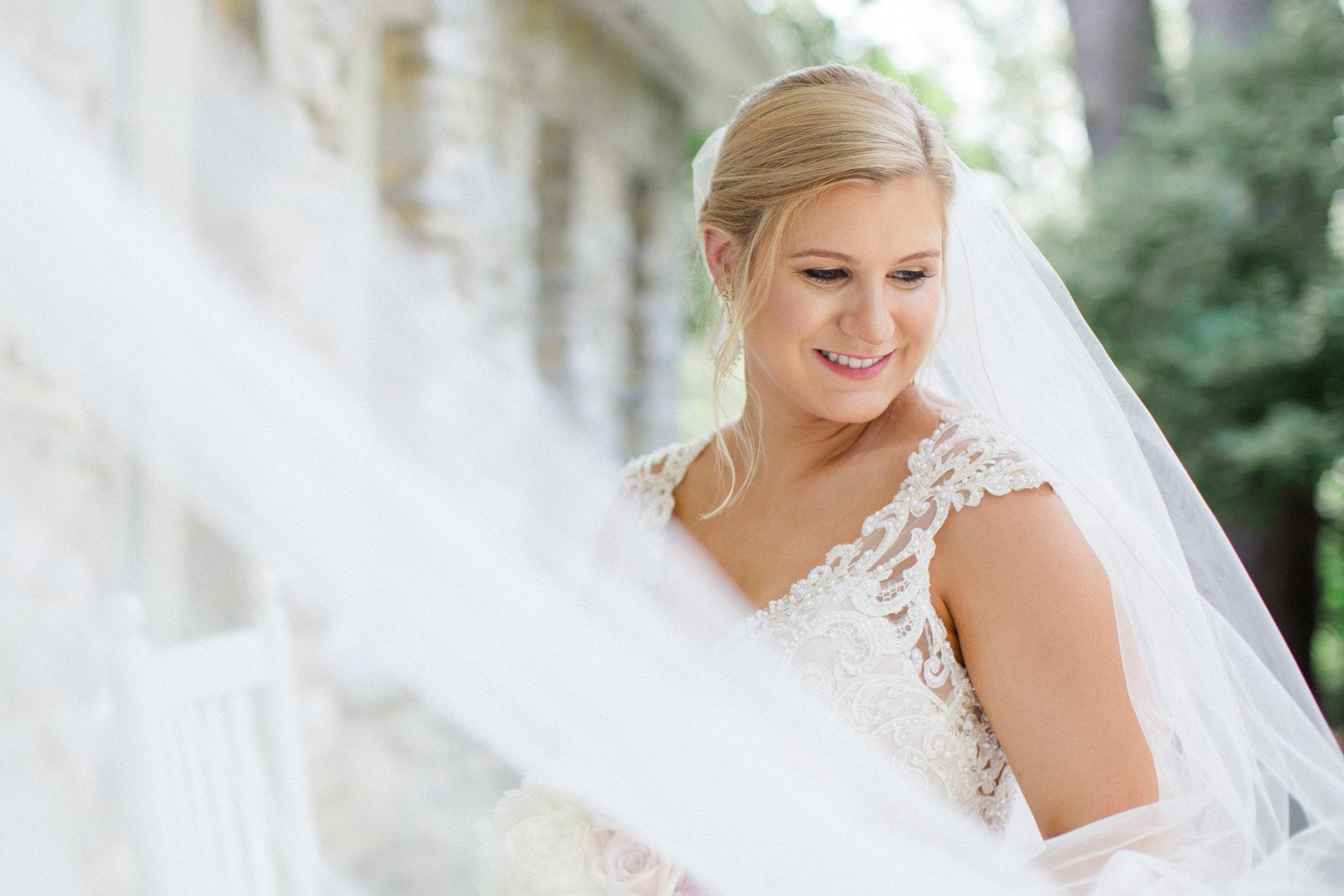 Linwood Estate Wedding Photos_JDP-84.jpg