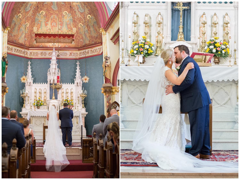 Linwood Estate Wedding Photos_0023.jpg