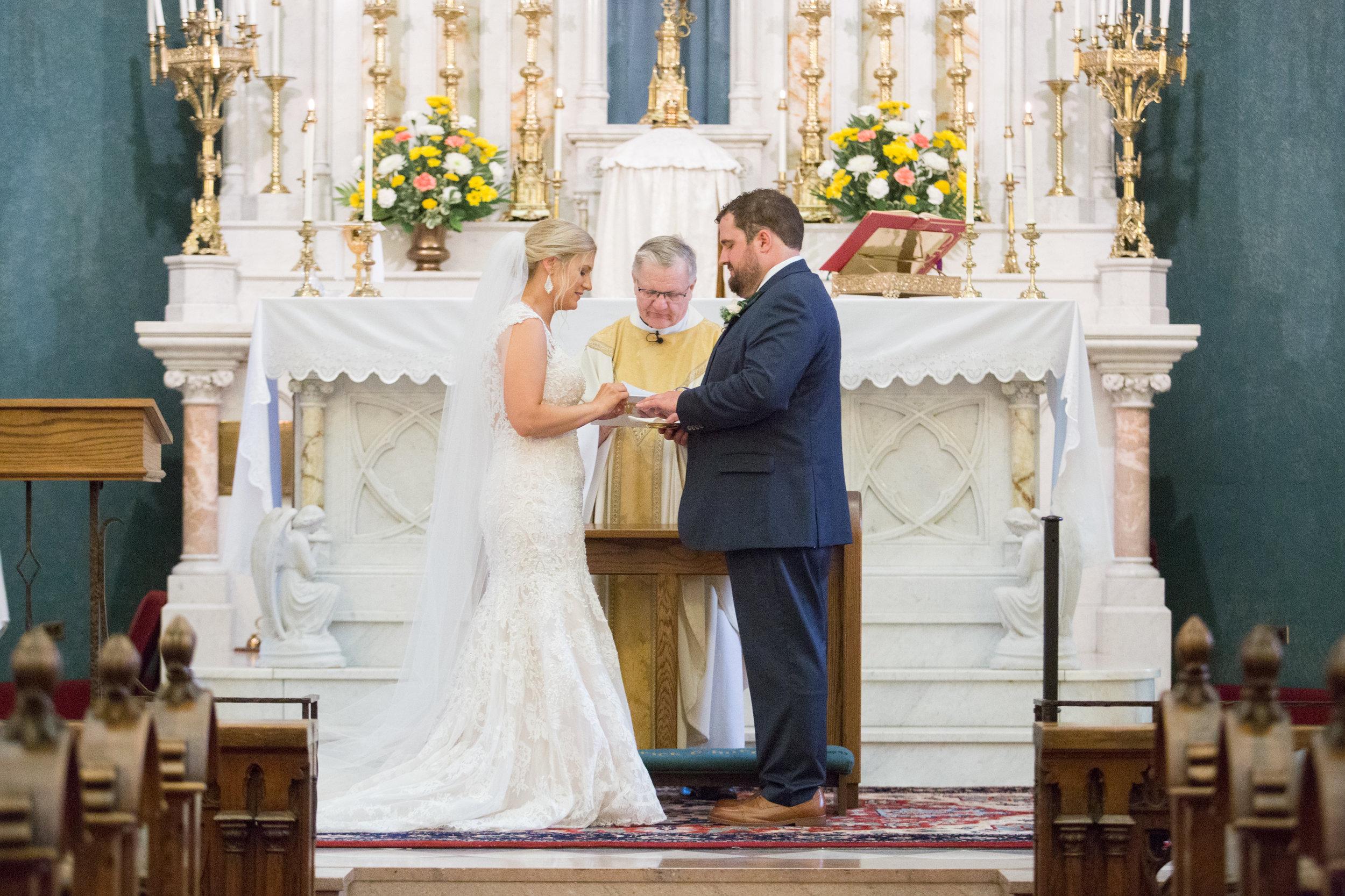 Linwood Estate Wedding Photos_JDP-98.jpg