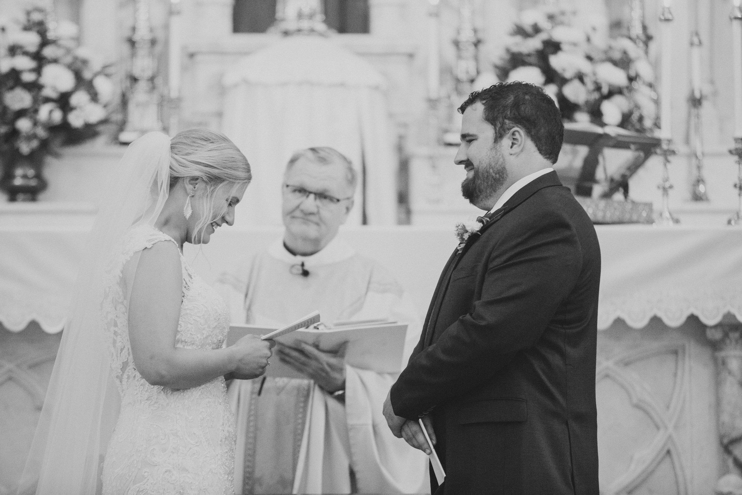 Linwood Estate Wedding Photos_JDP-100.jpg