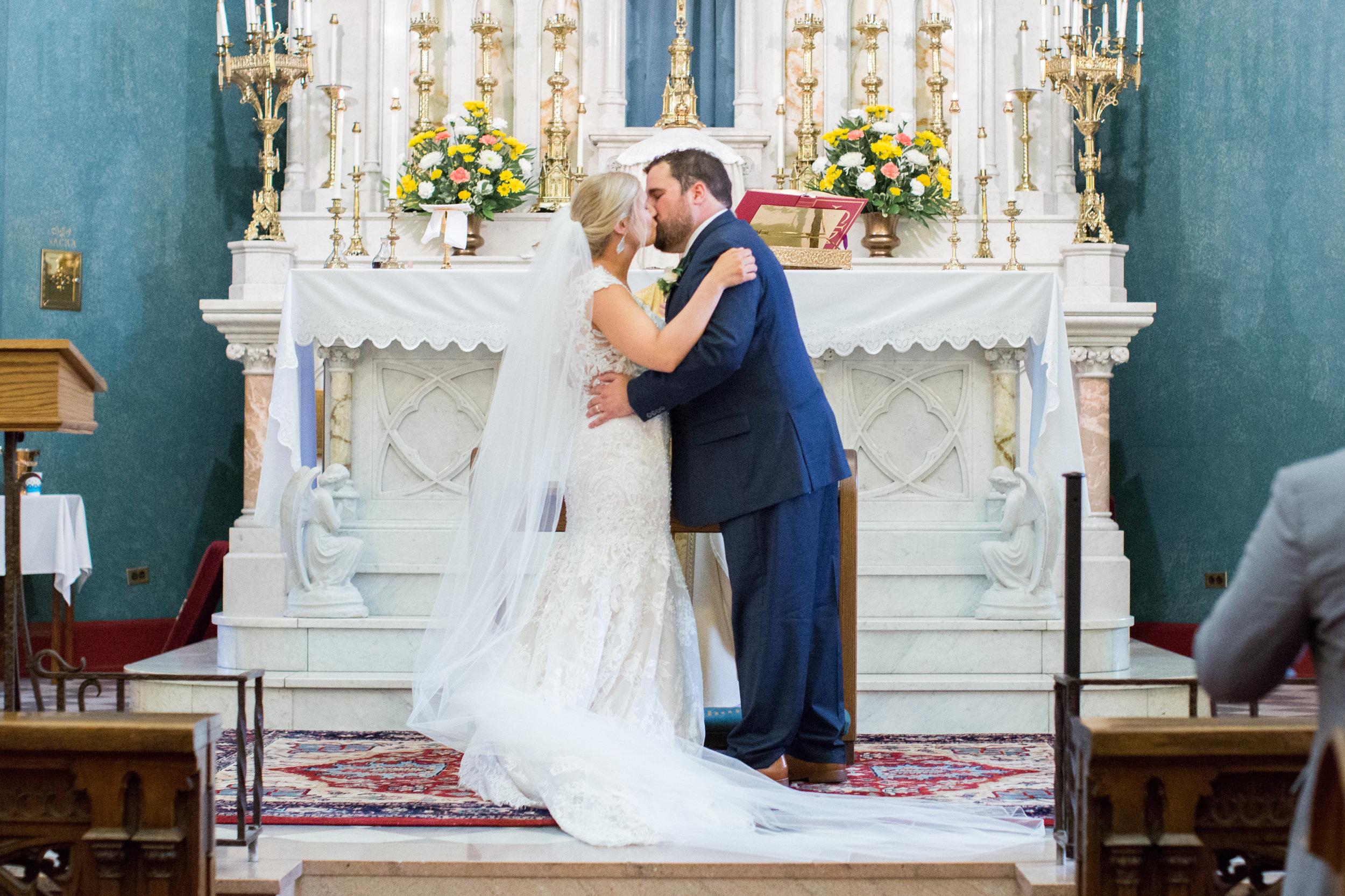 Linwood Estate Wedding Photos_JDP-101.jpg