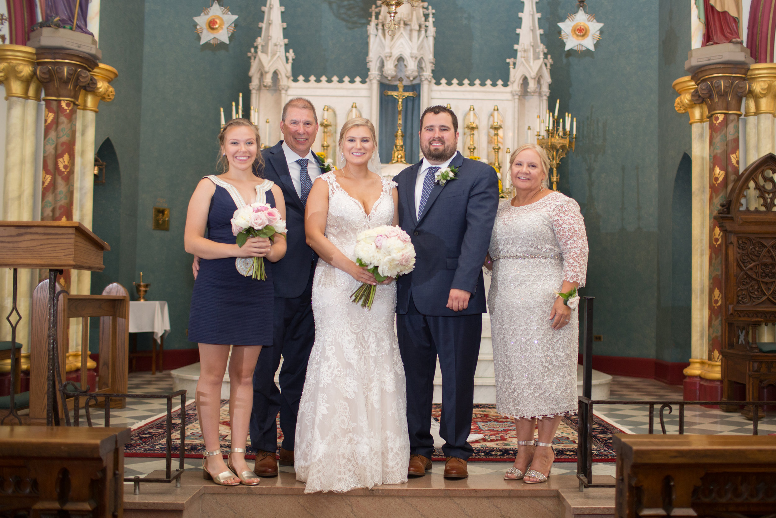 Linwood Estate Wedding Photos_JDP-105.jpg