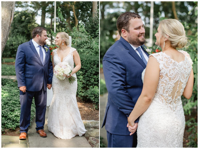 Linwood Estate Wedding Photos_0027.jpg