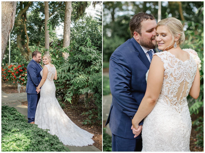 Linwood Estate Wedding Photos_0026.jpg