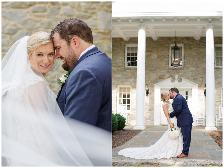 Linwood Estate Wedding Photos_0029.jpg