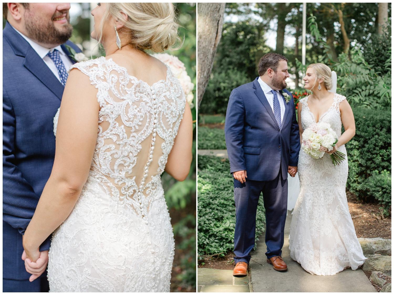 Linwood Estate Wedding Photos_0028.jpg