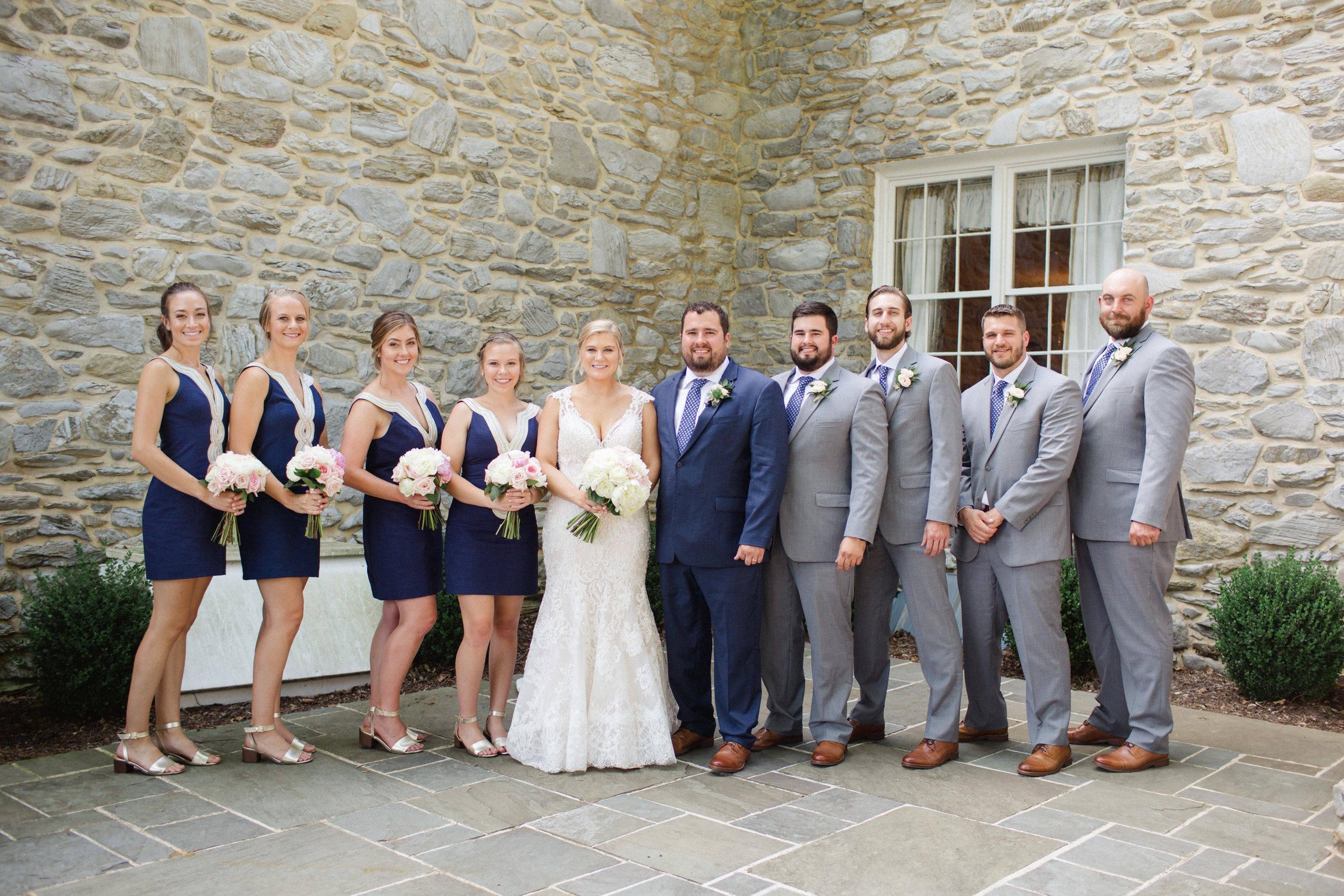 Linwood Estate Wedding Photos_JDP-116.jpg