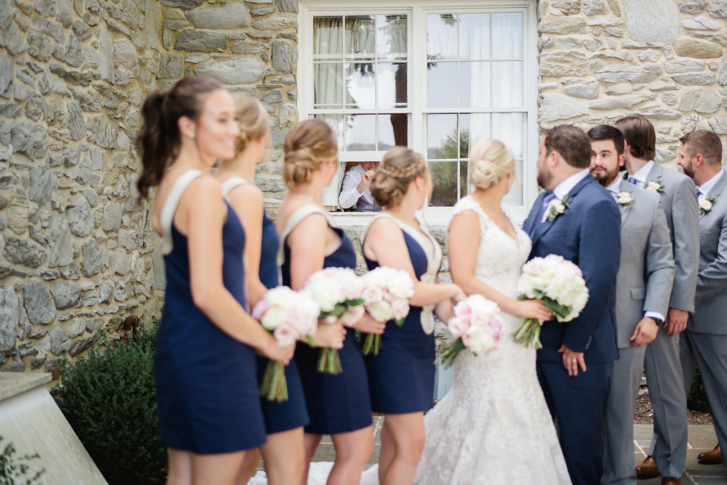 Linwood Estate Wedding Photos_JDP-124.jpg