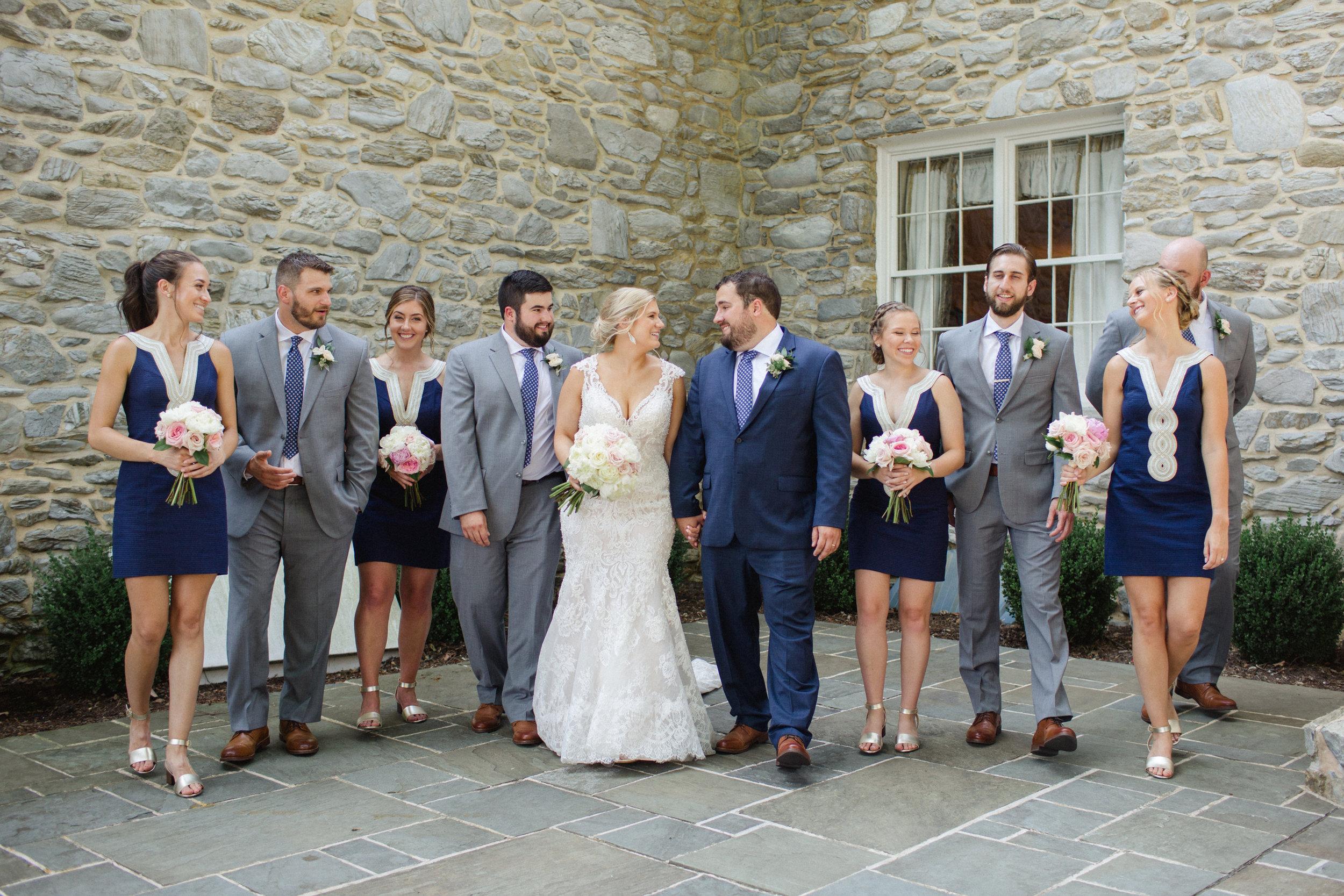 Linwood Estate Wedding Photos_JDP-125.jpg