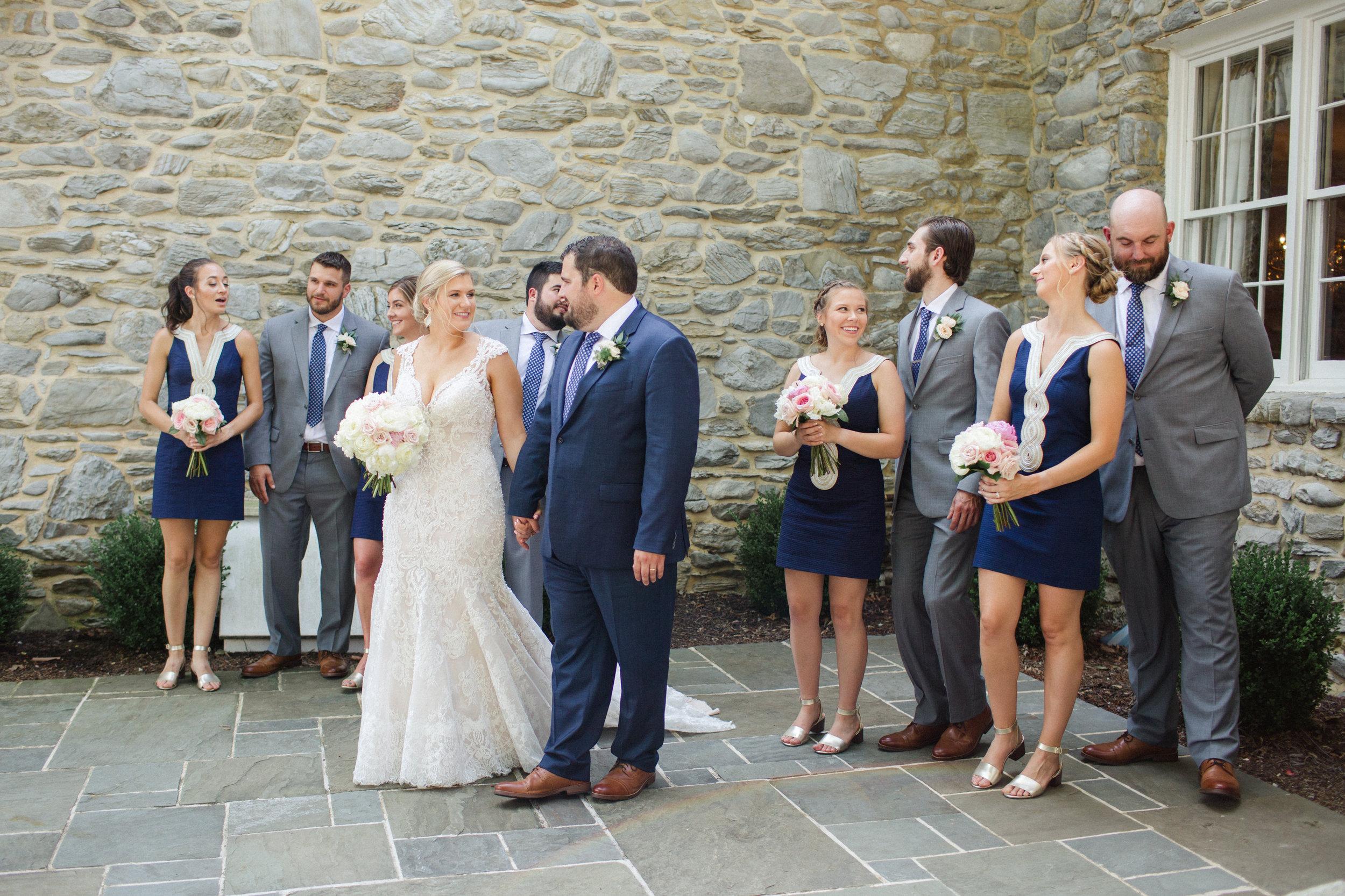 Linwood Estate Wedding Photos_JDP-128.jpg