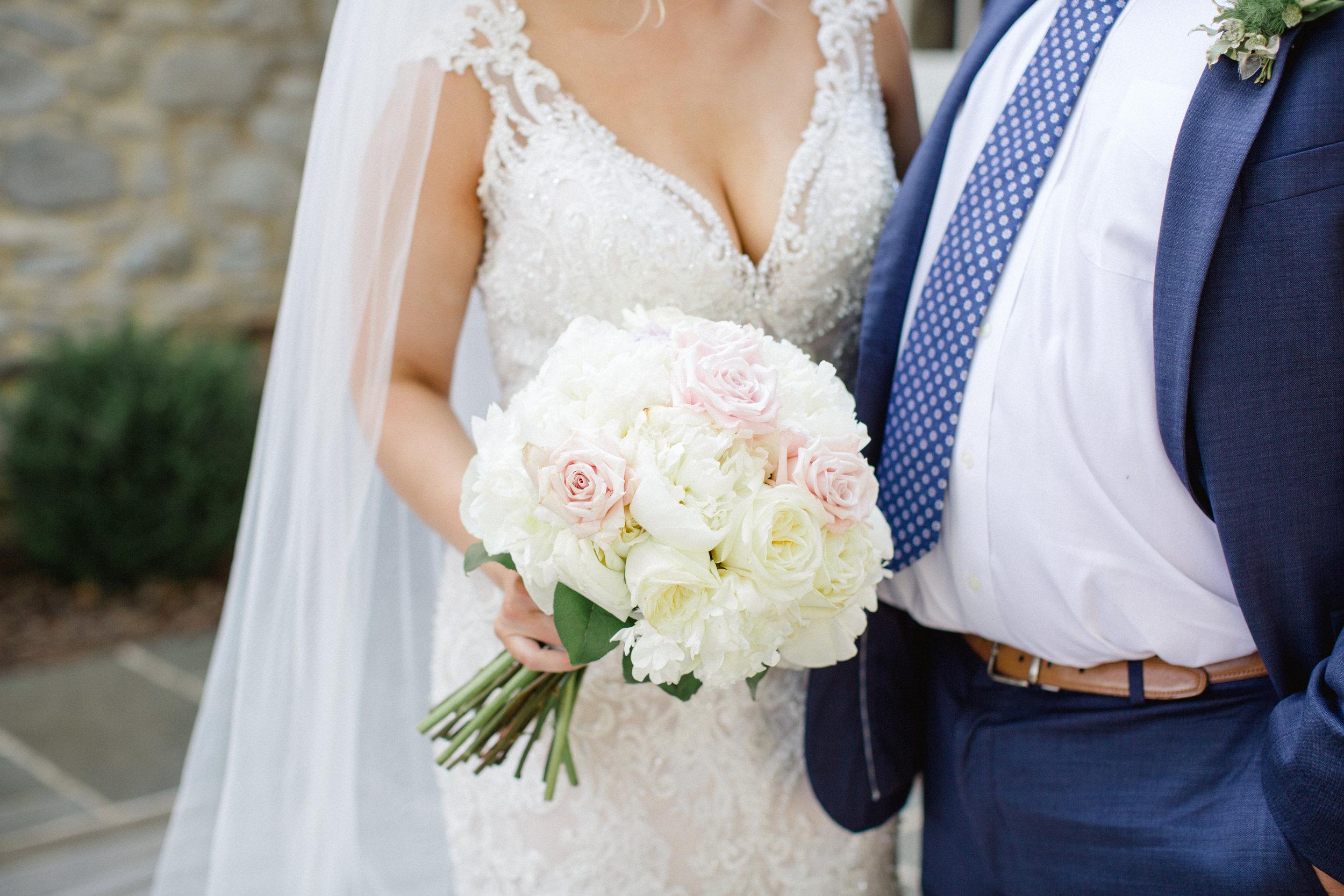 Linwood Estate Wedding Photos_JDP-132.jpg