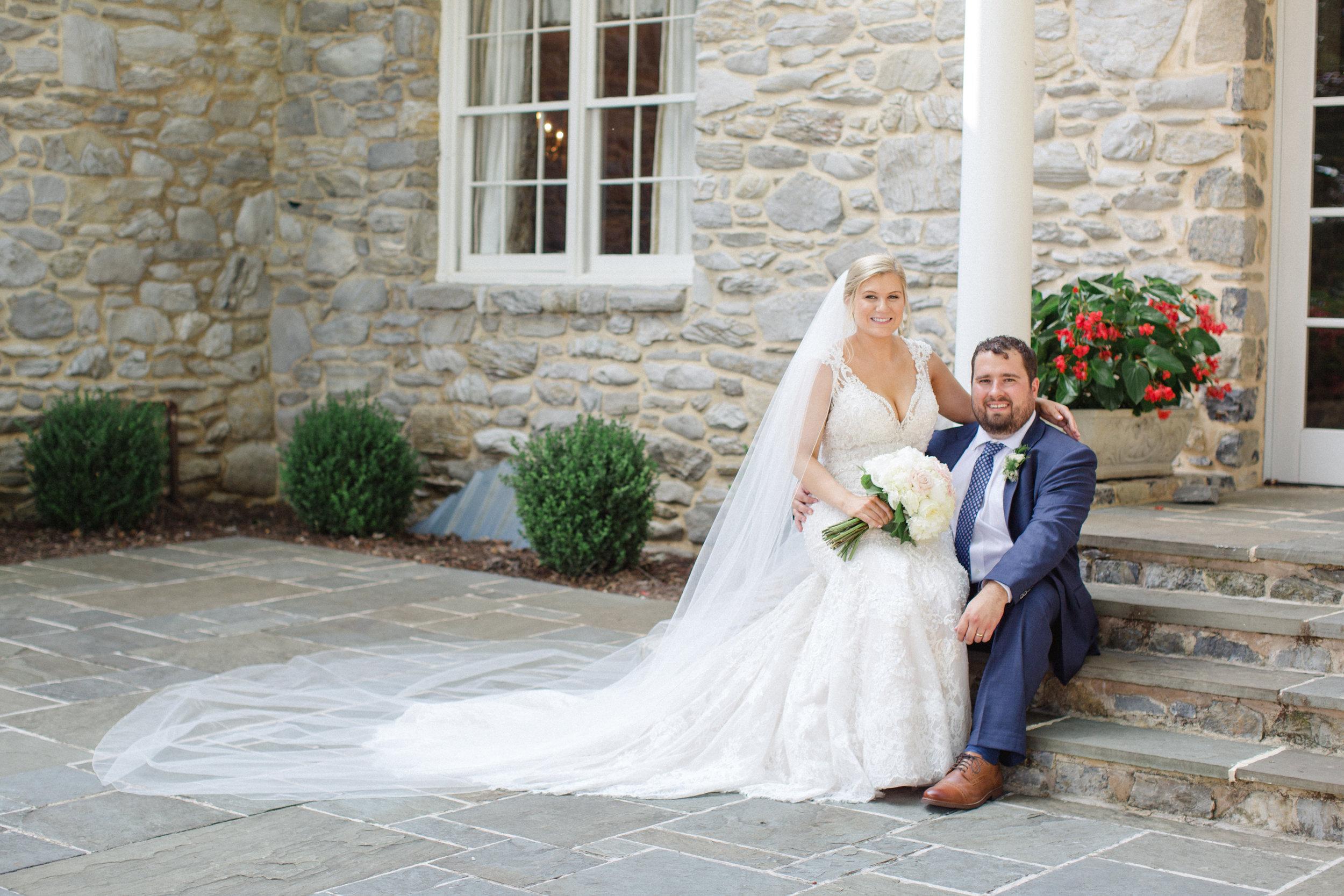Linwood Estate Wedding Photos_JDP-136.jpg