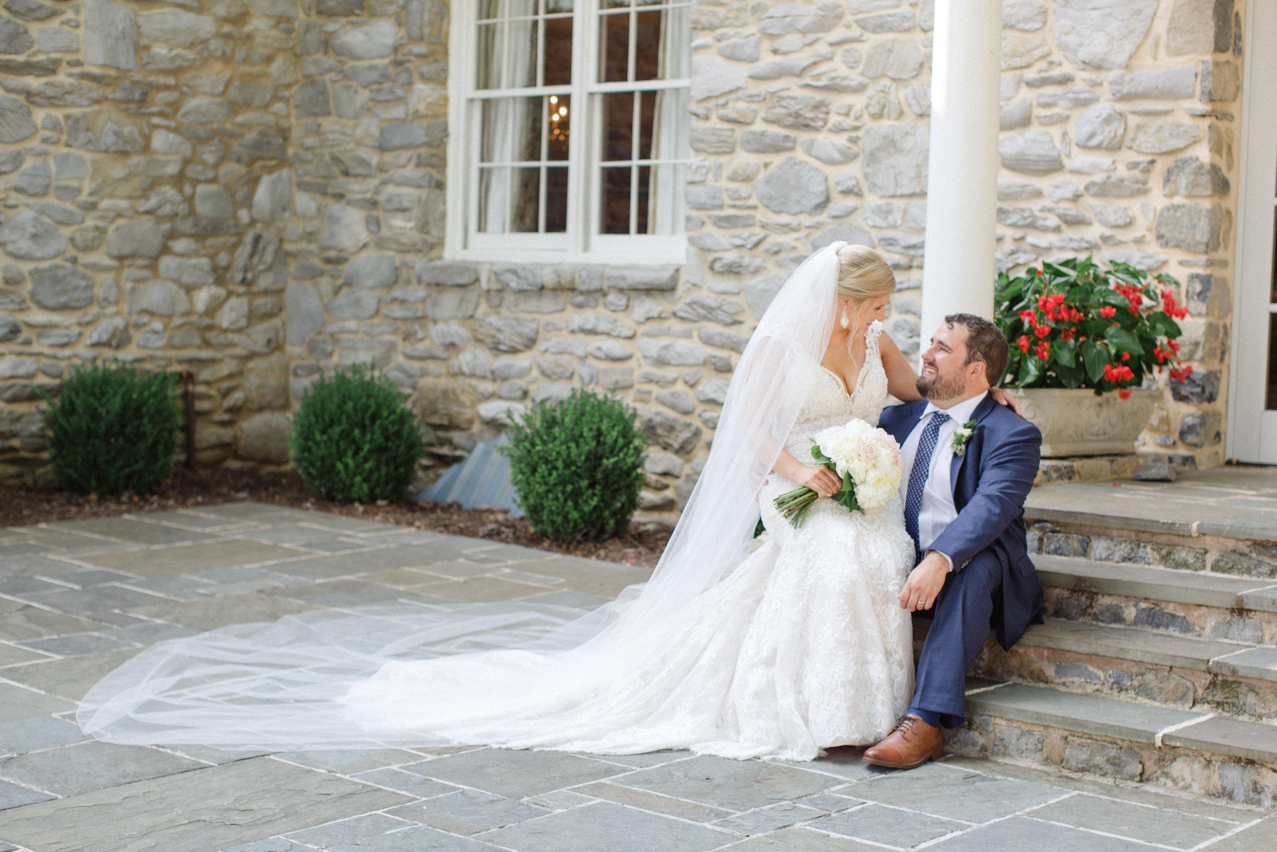 Linwood Estate Wedding Photos_JDP-137.jpg