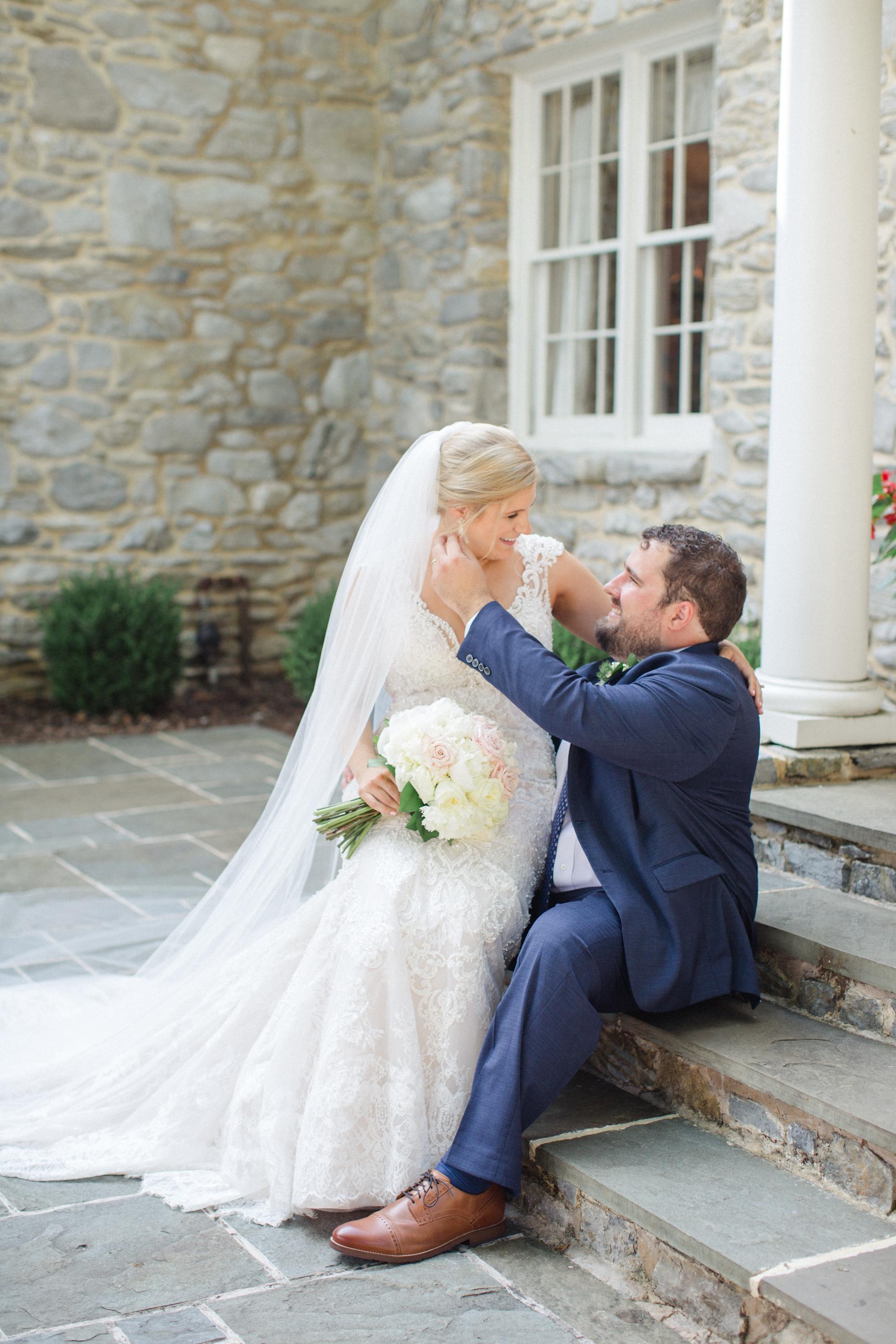Linwood Estate Wedding Photos_JDP-139.jpg