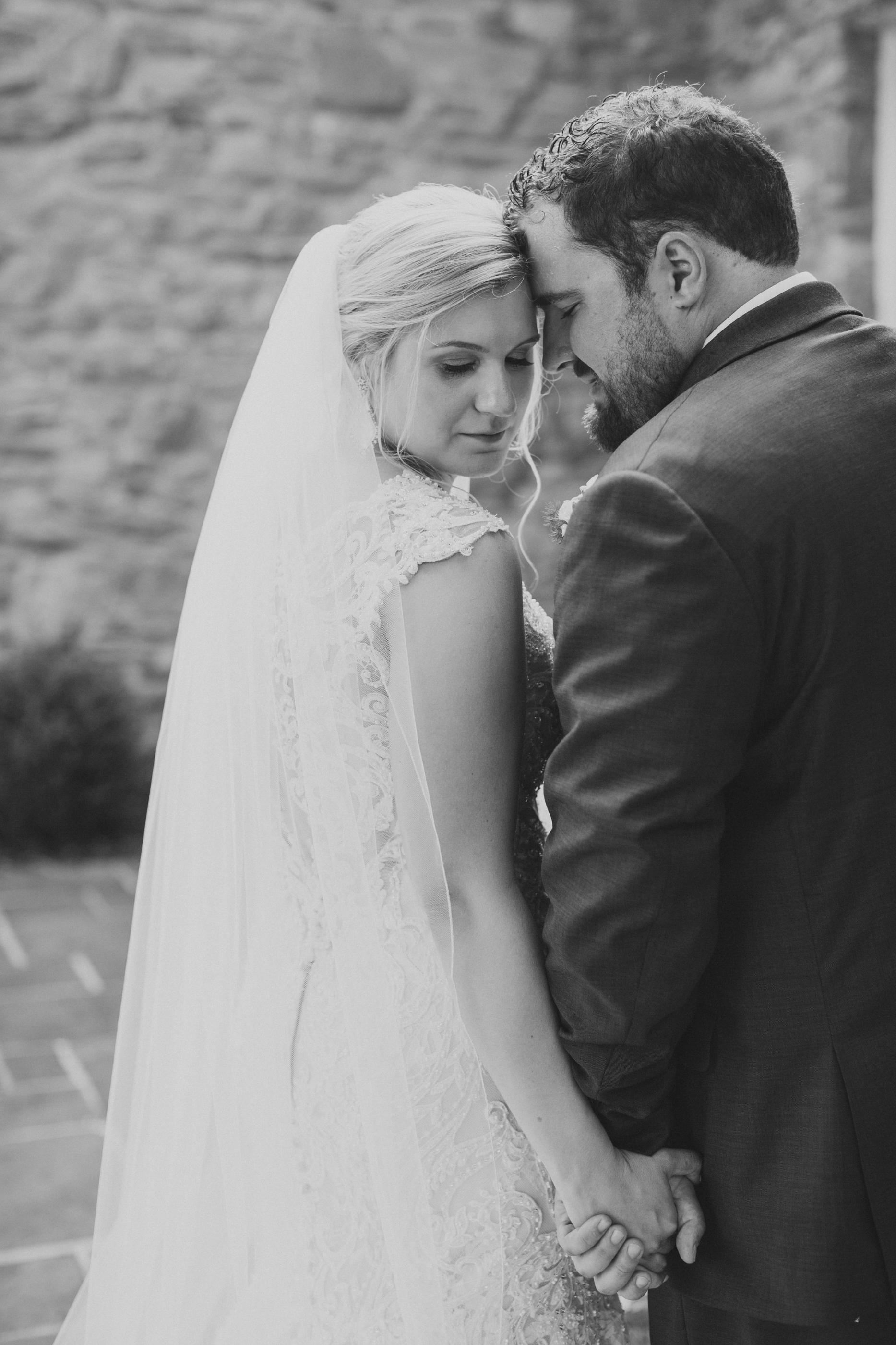 Linwood Estate Wedding Photos_JDP-141.jpg