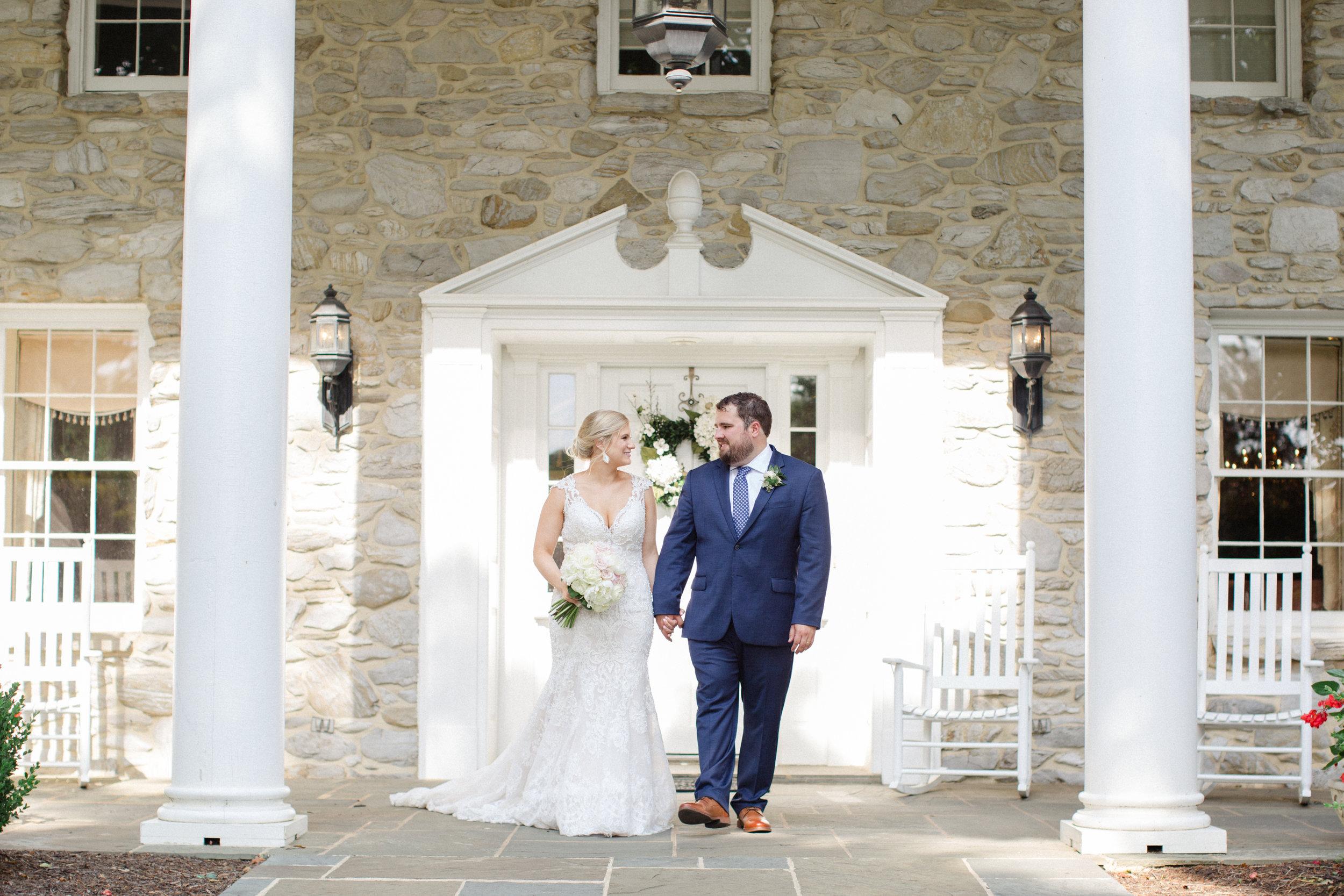 Linwood Estate Wedding Photos_JDP-163.jpg