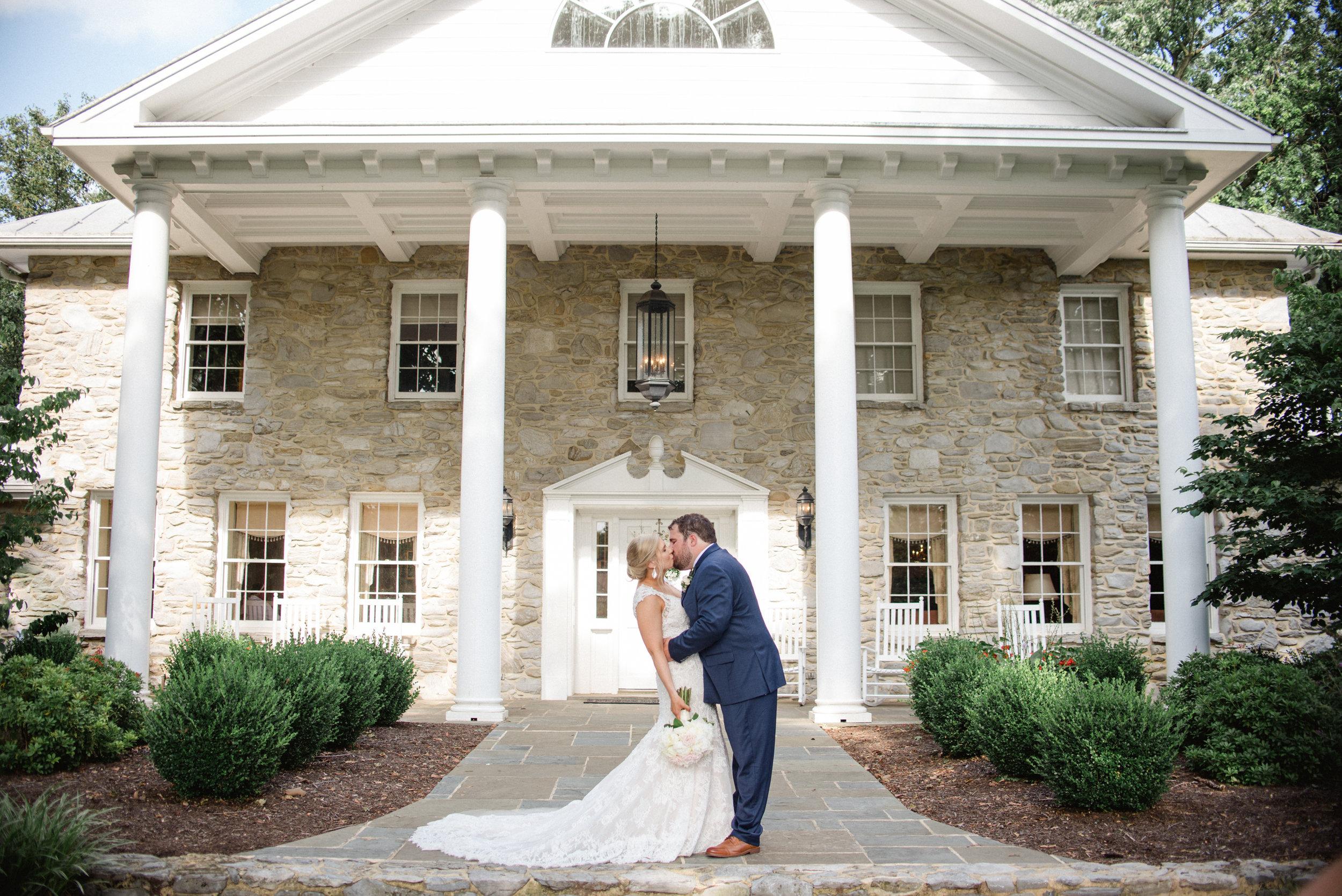 Linwood Estate Wedding Photos_JDP-170.jpg