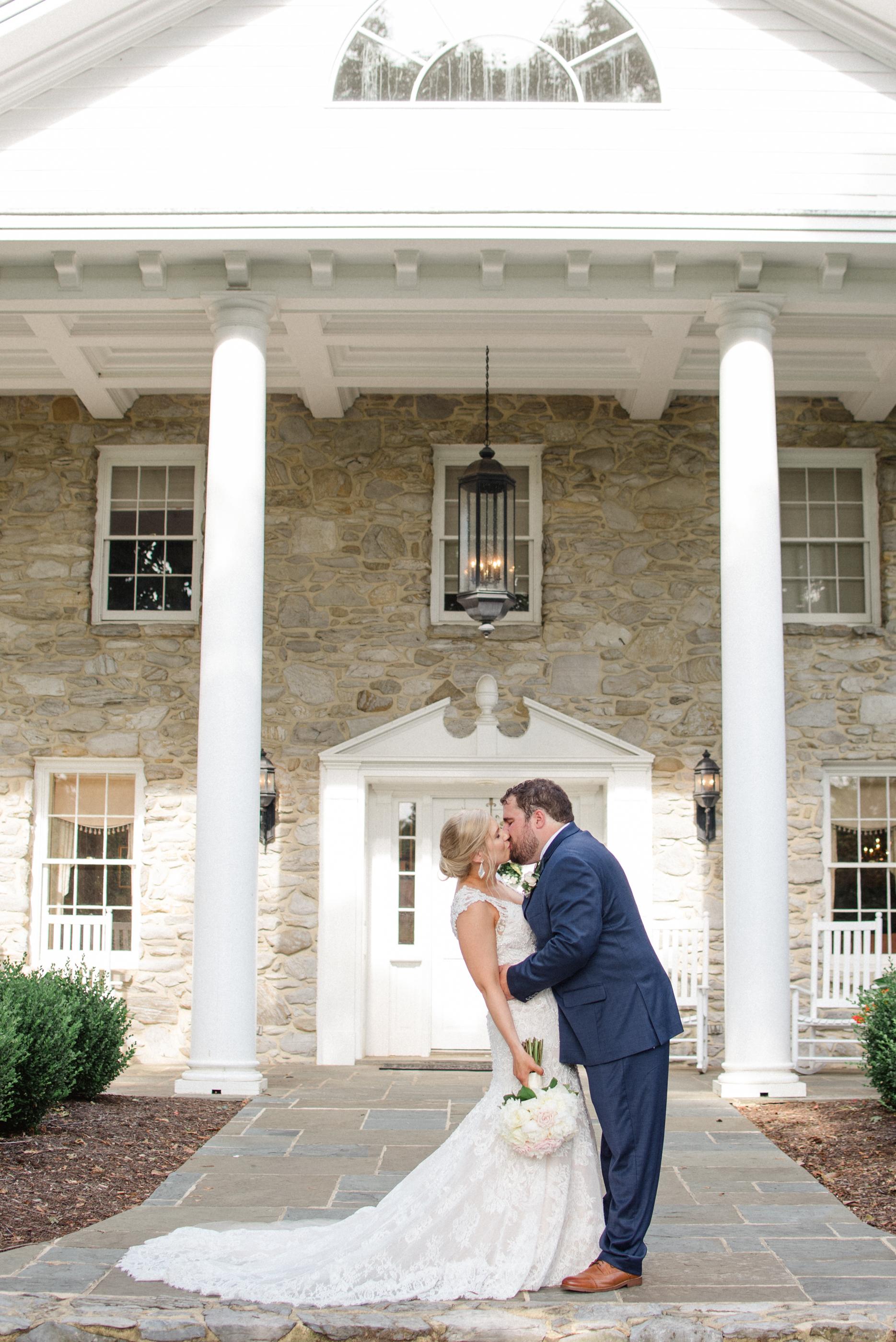 Linwood Estate Wedding Photos_JDP-171.jpg