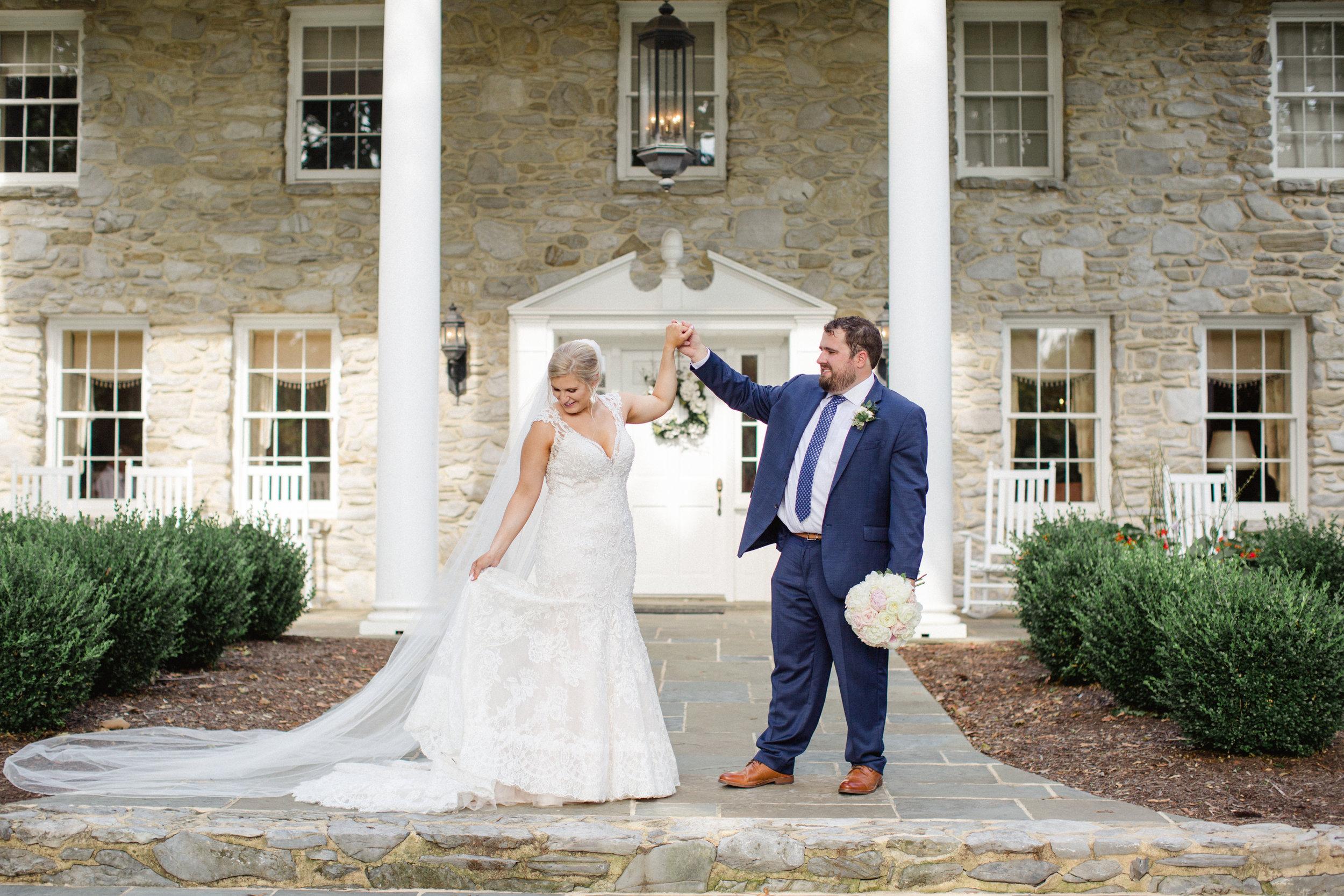 Linwood Estate Wedding Photos_JDP-173.jpg