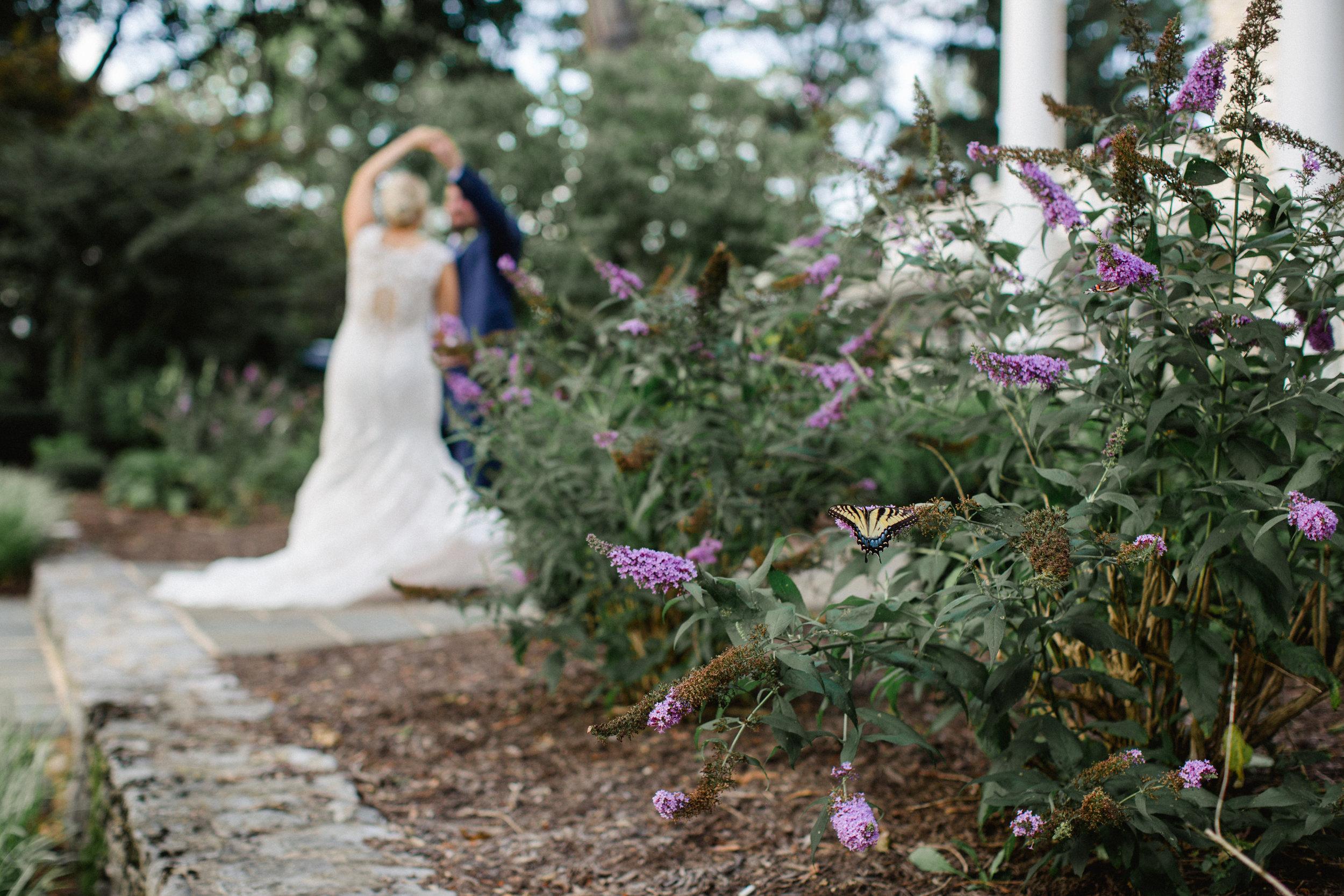 Linwood Estate Wedding Photos_JDP-174.jpg