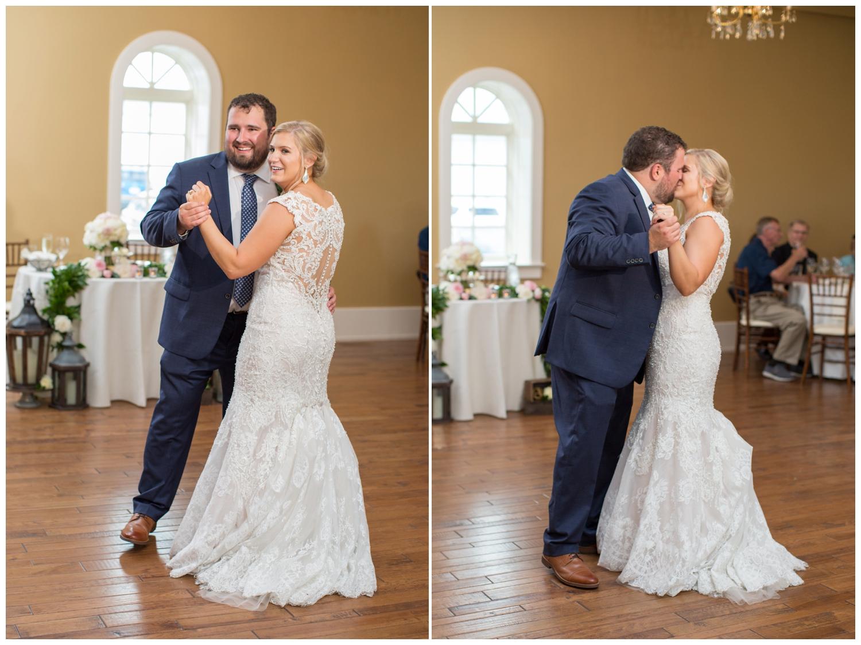 Linwood Estate Wedding Photos_0031.jpg