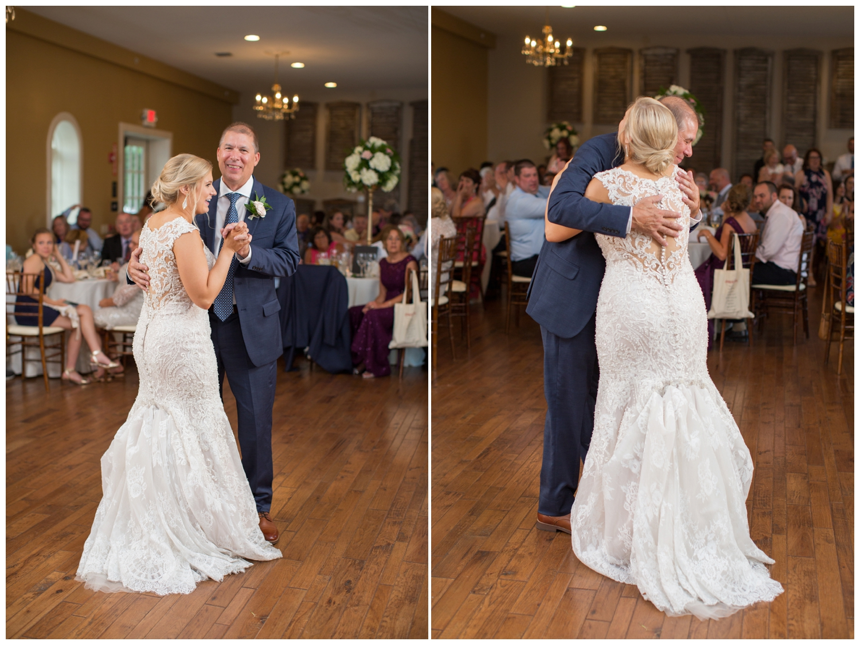 Linwood Estate Wedding Photos_0033.jpg