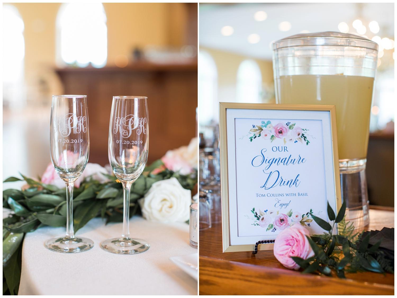 Linwood Estate Wedding Photos_0037.jpg