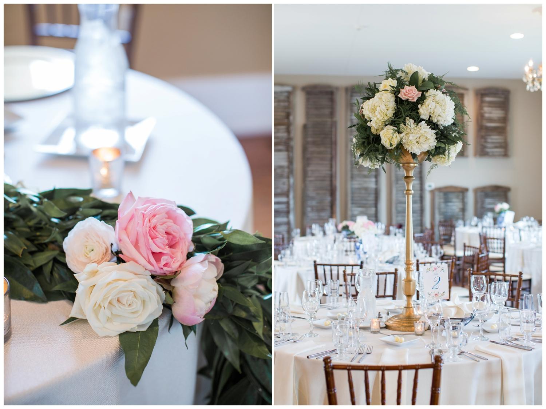 Linwood Estate Wedding Photos_0039.jpg