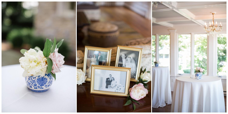 Linwood Estate Wedding Photos_0041.jpg