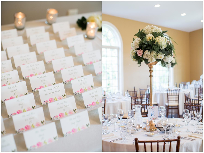 Linwood Estate Wedding Photos_0042.jpg