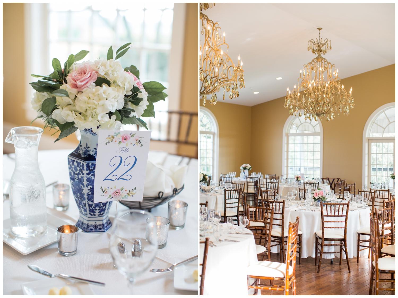 Linwood Estate Wedding Photos_0044.jpg