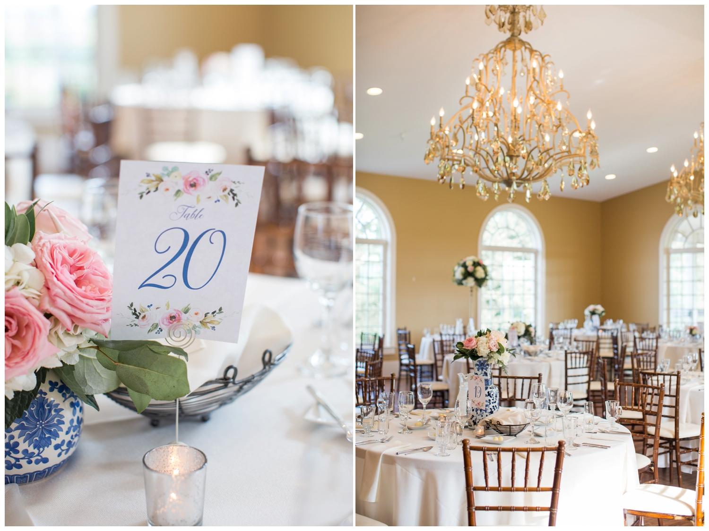 Linwood Estate Wedding Photos_0045.jpg