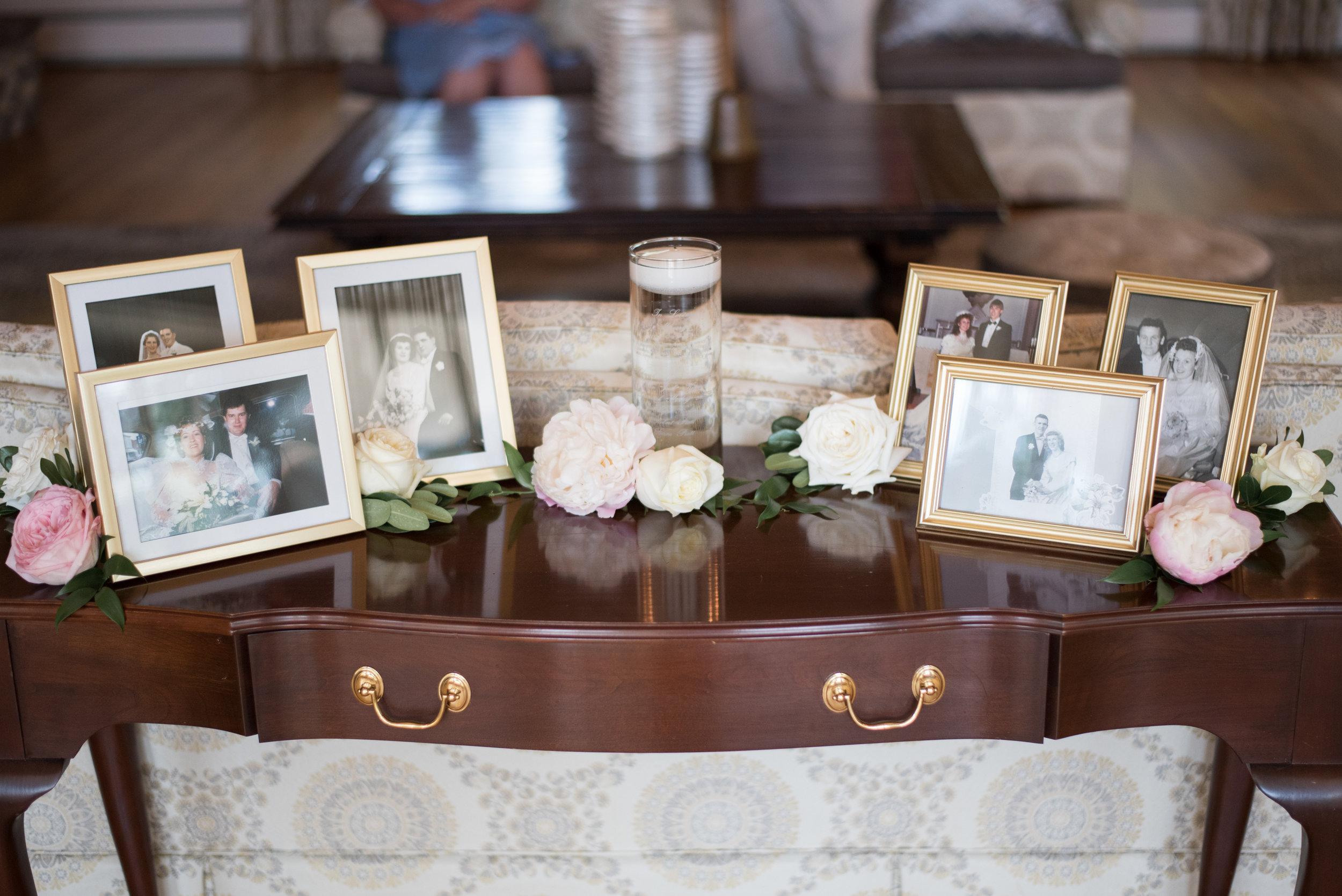 Linwood Estate Wedding Photos_JDP-111.jpg