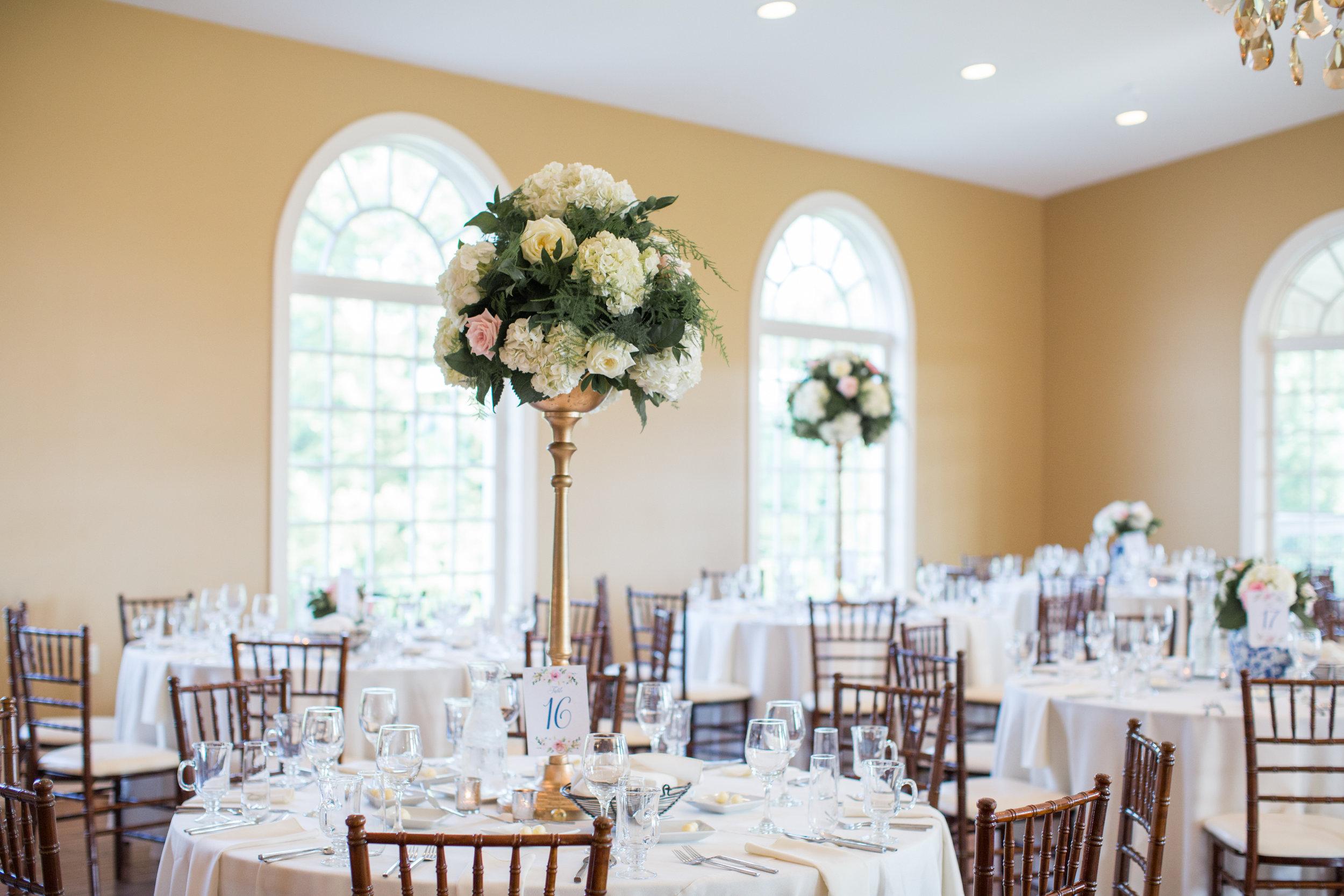 Linwood Estate Wedding Photos_JDP-187.jpg