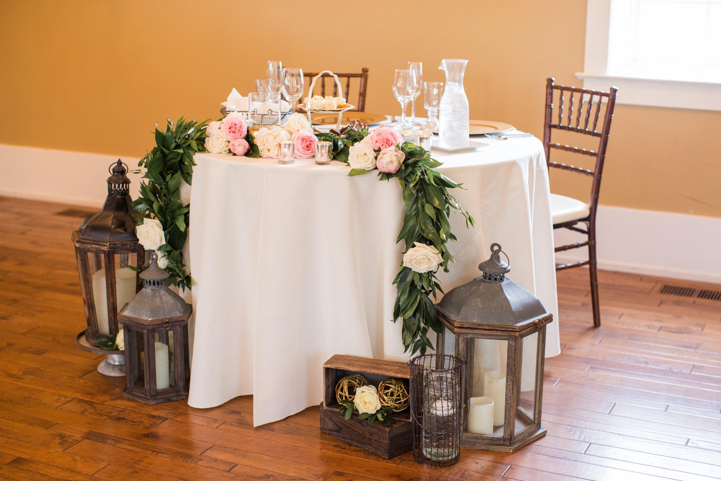 Linwood Estate Wedding Photos_JDP-197.jpg